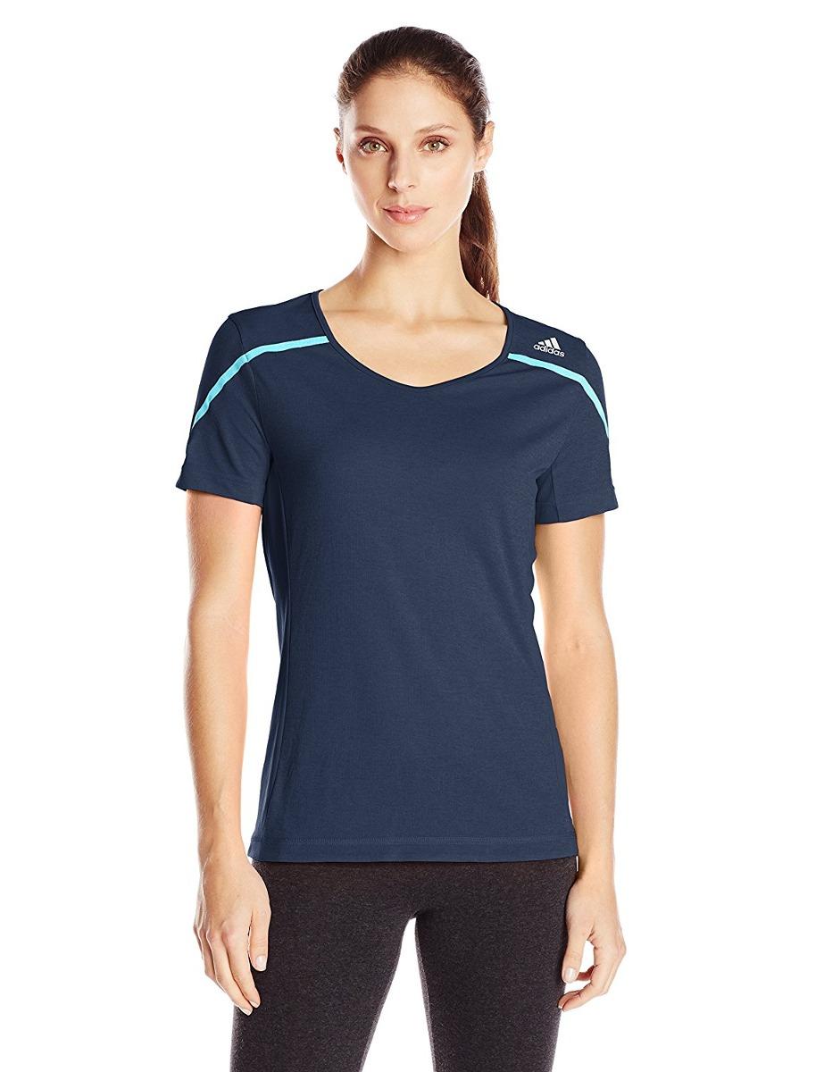 Camiseta Adizero Mujer Boston Adidas Cargando Performance Para Zoom  rT8xrvEwq e6829ed349281