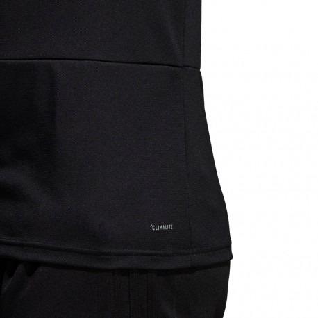 Camiseta adidas Polo Condivo 18 Cf3698 - R  149 70a3d295a5ca1