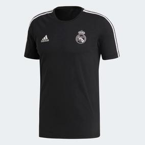 21f727e173 Camisetas de Clubes Españoles Real Madrid Hombre en Mercado Libre Chile