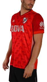 18bf769b262 Camiseta Futbol Iron Maiden - Camisetas de 2017 en Mercado Libre ...
