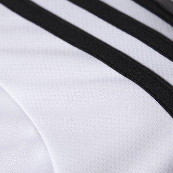 Camiseta adidas S16146 Estro 15 Jsy - Blanco -   90.860 en Mercado Libre 83706a72ecb75