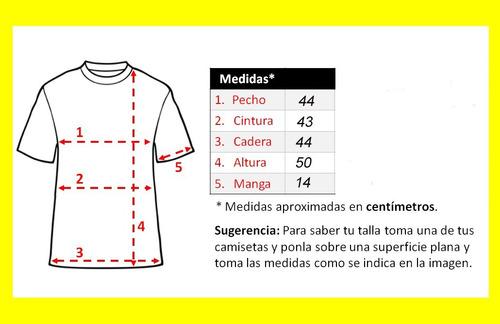 camiseta adidas soccer niño talla american  s