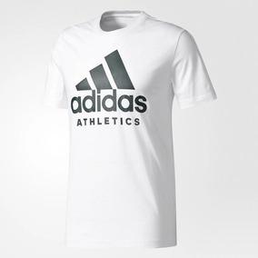 Sport Id M Original Adidas Hombre Importada Camiseta TJuF3l1cK