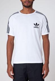 919499957ab Palace Adidas - Camisetas e Blusas Manga Curta em São Paulo no ...