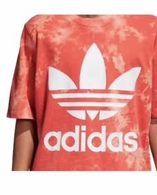 7eb524d774e Adidas Tie Dye no Mercado Livre Brasil