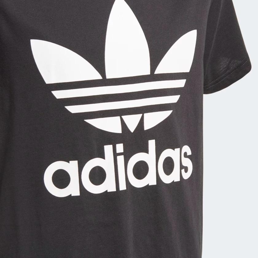 Camiseta adidas Trifolio Niño Originalsport Shop -   350.00 en ... 0063acf5190e6