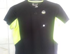 04d957d49a Camiseta Aeropostale A87 Tamanho Gg 76x 56cm New Importada