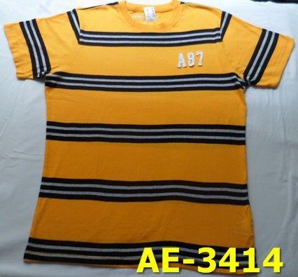 camiseta aeropostale hollister polo tommy original camisa