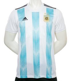 18 Mundial Adidas Afa Camiseta Rusia 5Aqj4Rc3L