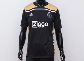 Camiseta Ajax 2019 Hombre