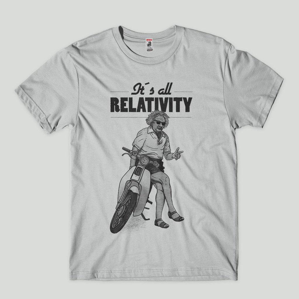 708384190 camiseta albert einstein engracada camisa fisica quantica. Carregando zoom.