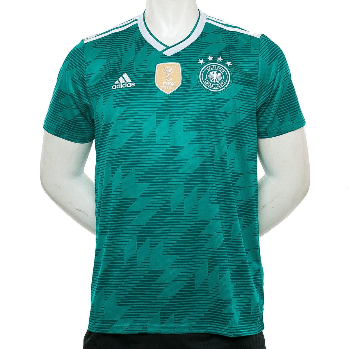 db0c81d26ddff camiseta alemania dfb away adidas sport 78 tienda oficial. Cargando zoom.