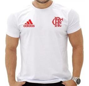 dceef78f57 Camisa Flamengo 89 - Calçados, Roupas e Bolsas com o Melhores Preços no  Mercado Livre Brasil