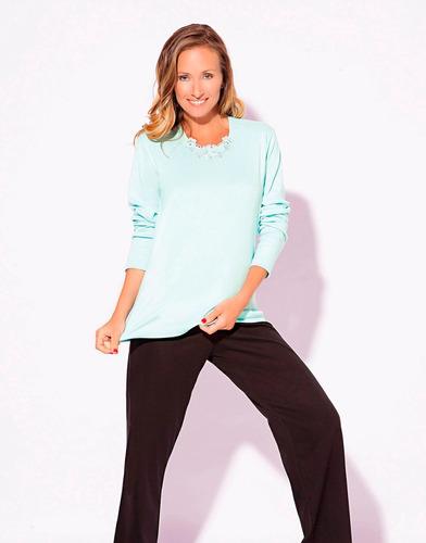camiseta algodón talles grandes consultar color