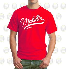 e623e66ee7 Camisetas Mayoristas Medellin en Mercado Libre Colombia