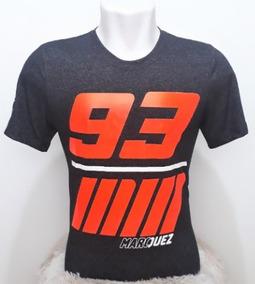 c08a1d7163 Camiseta All Boy Marc Marquez 93 Honda Repsol Moto Gp 308