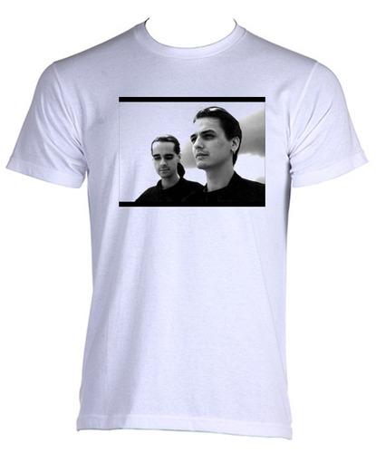 camiseta allsgeek  adulto banda wolfsheim gotico alemão - 05