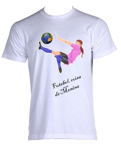 camiseta allsgeek adulto futebol feminino 05