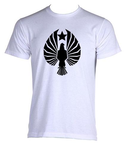 camiseta allsgeek adulto pacific rim circulo de fogo filme 4