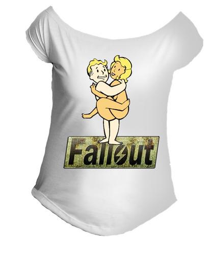 camiseta allsgeek fallout perk boy vaultec gola canoa 009