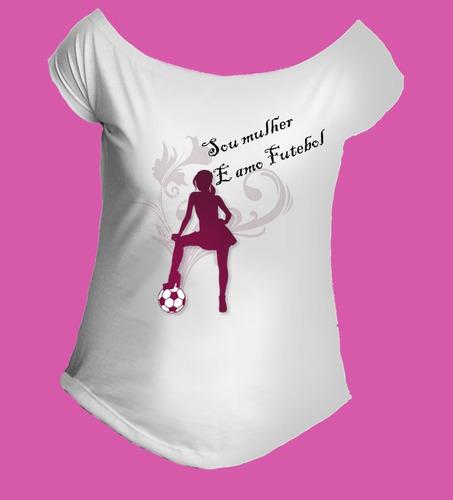 camiseta allsgeek futebol feminino gola canoa 001