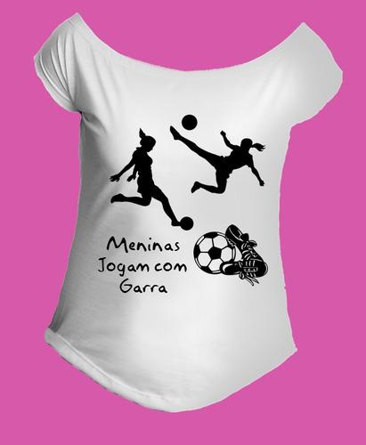 camiseta allsgeek futebol feminino gola canoa 003