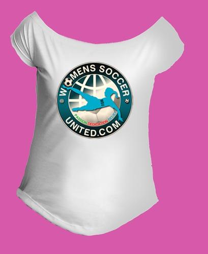 camiseta allsgeek futebol feminino gola canoa 007