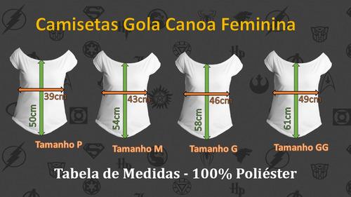camiseta allsgeek yoga girl pilates meditação gola canoa 014