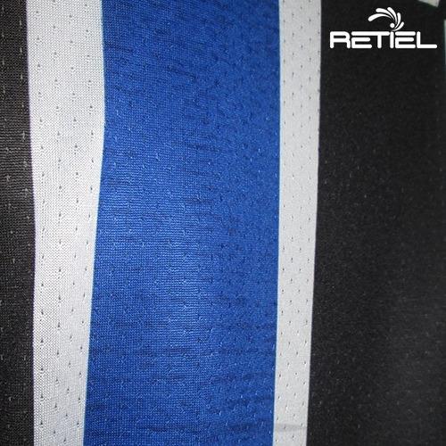 camiseta almagro titular 2019 retiel