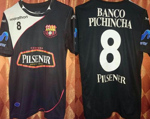 camiseta alterna 2011 bsc barcelona precio fijo