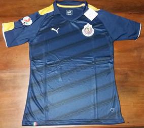 6edfe7cf472 Camiseta De Futbol De Iron Maiden - Camisetas de 2017 Azul marino en ...
