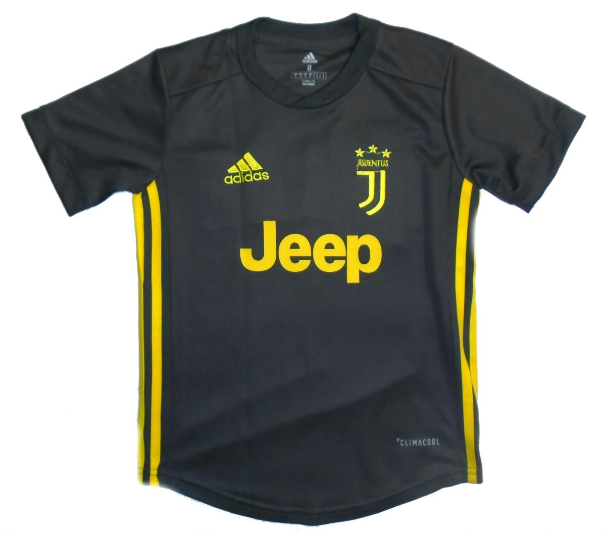 54fdef602e Camiseta alternativa de juventus ronaldo niño cargando zoom jpg 1200x1061  2019 juventus playera niño escudos para