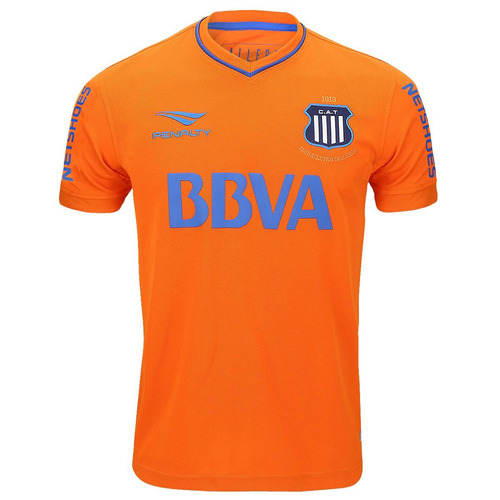 camiseta  alternativa talleres de cordoba