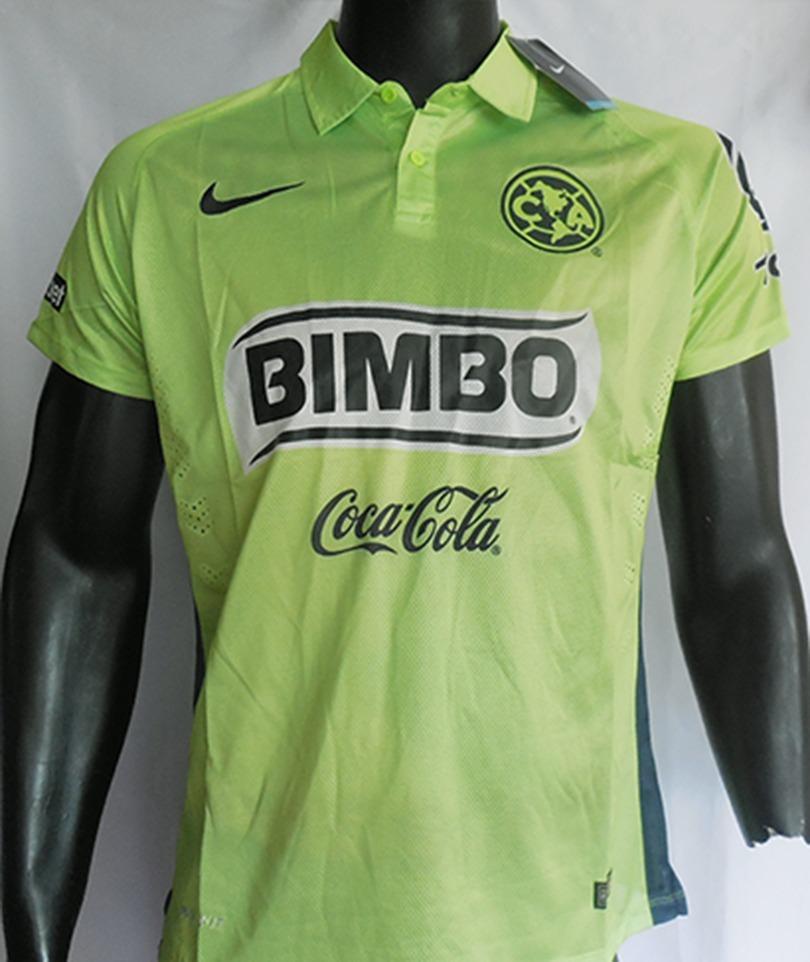 cf719bc568aa8 camiseta américa mexico 2015 third nike. Cargando zoom.