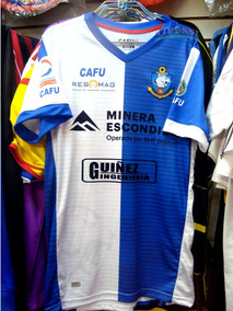 4bcdfe5b933bc Tifossi - Camisetas de Fútbol en Mercado Libre Chile