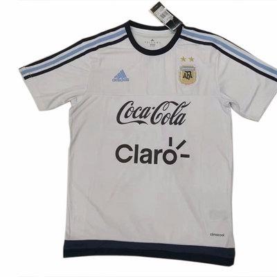 Camiseta argentina entrenamiento en mercado libre jpg 400x400 Entrenar  camisetas de argentina 31fd793bfc926