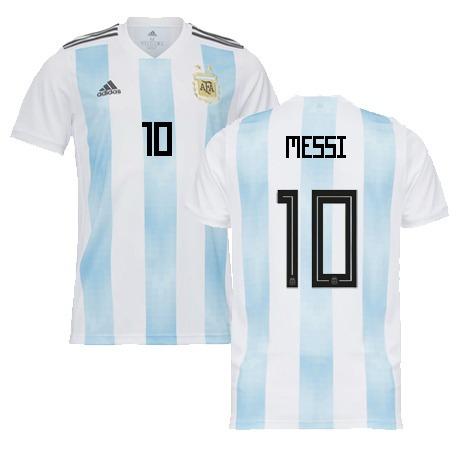 ... camiseta argentina 2018 rusia mundial original adidas messi official  995f0 eff06 ... 5ecf5296e3b2d