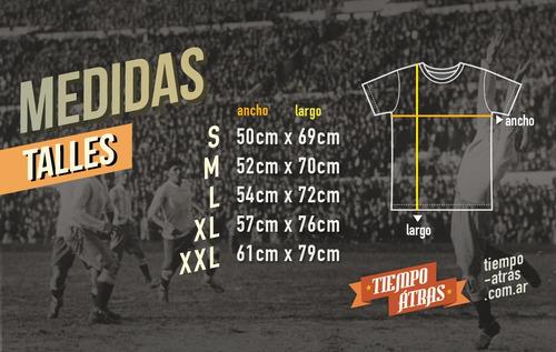 camiseta argentina 86 titular retro lecoq maradona 1986