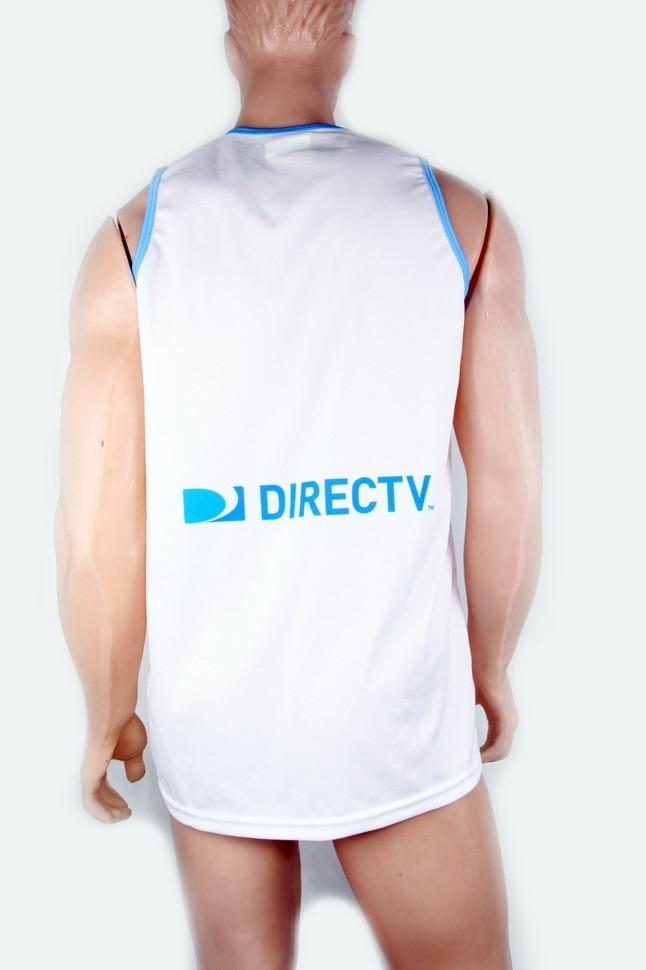 ea3f786cc21a4 camiseta argentina basquet oficial kappa titular y suplente. Cargando zoom.
