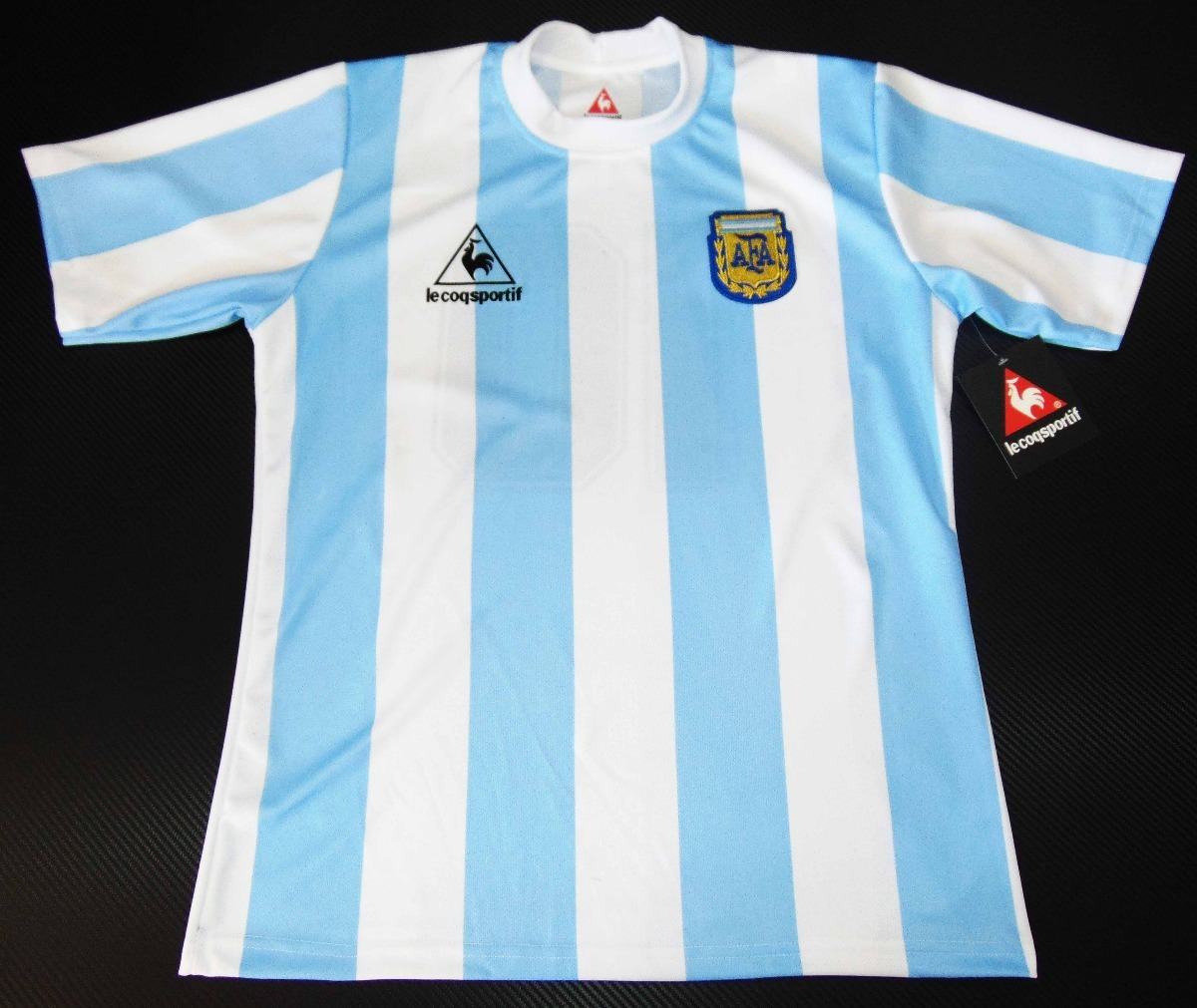 camisetas de futbol Napoli chica