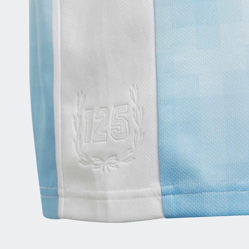 542b880bc4d65 camiseta argentina messi rusia 2018 envíos caba sin cargo!!! Cargando zoom.