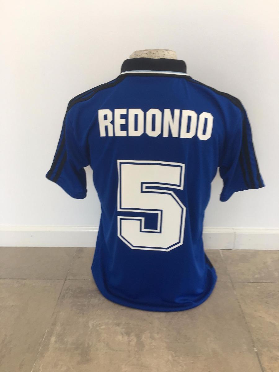 14a0defa1b camiseta argentina mundial usa 94 redondo. Cargando zoom.