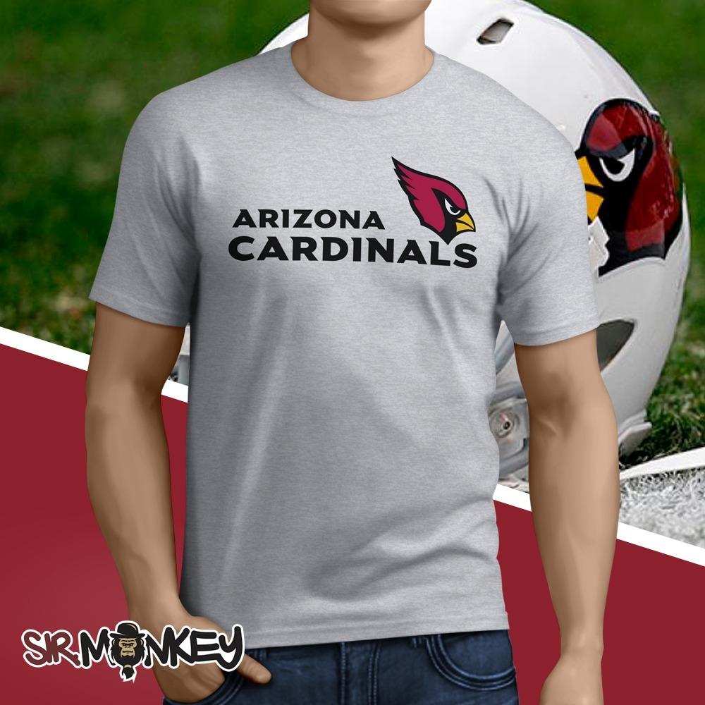 166d53a27 camiseta arizona cardinals - esc- nfl - temos todos times! Carregando zoom.
