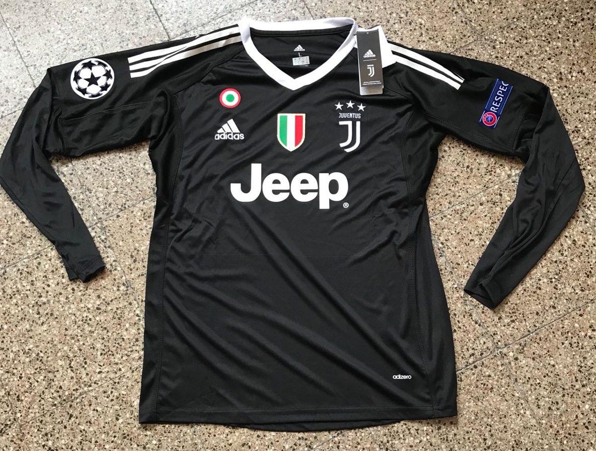comprar camiseta Juventus manga larga