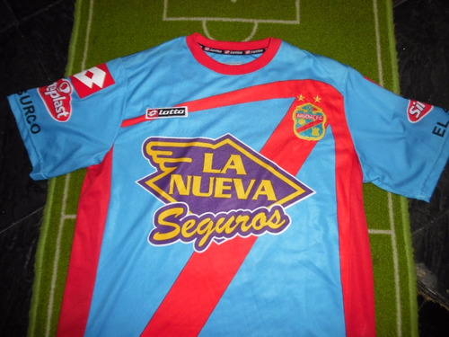 camiseta arsenal 2012-2013 titular #16