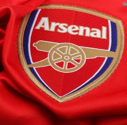 camiseta arsenal  2016 2017 puma