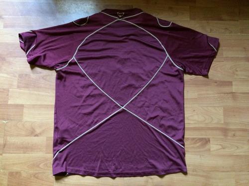 camiseta arsenal nike - barcelona madrid milan juve chelsea