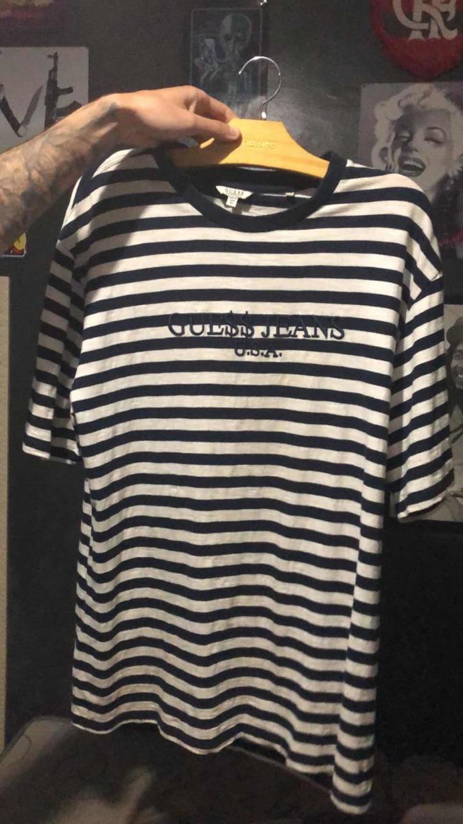 nueva especiales compra original buscar oficial camiseta