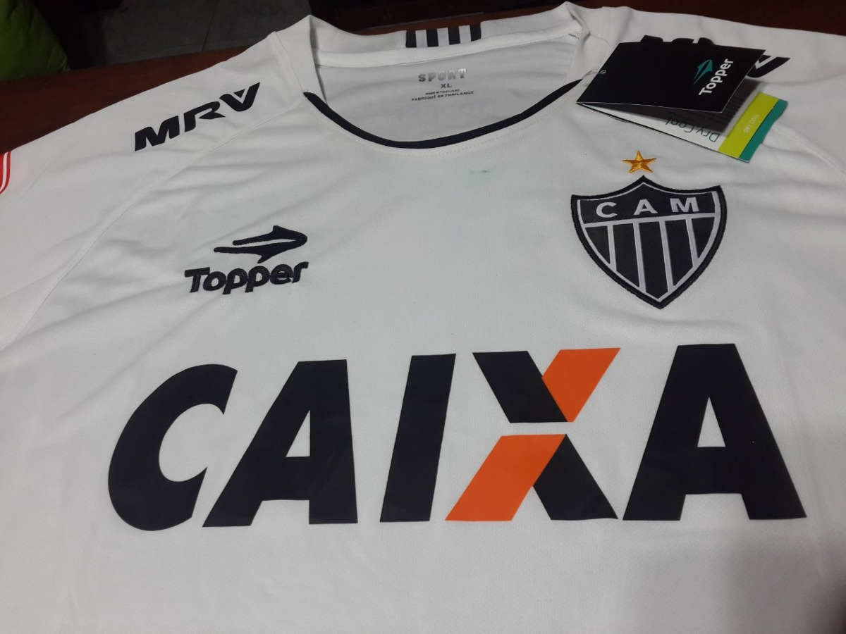 fa7872777 Camiseta atletico mineiro oficial en mercado libre jpg 1200x900 Mercado  livre camisa atletico mineiro