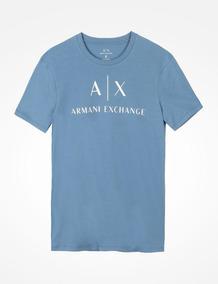 8073c66a34453b Camiseta Blues - Camisetas Curta com o Melhores Preços no Mercado ...